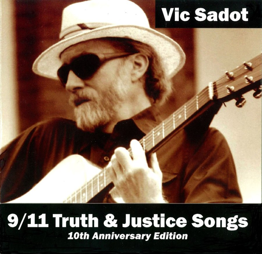 9-11_Truth&Justice_Songs_CD-cover_2011