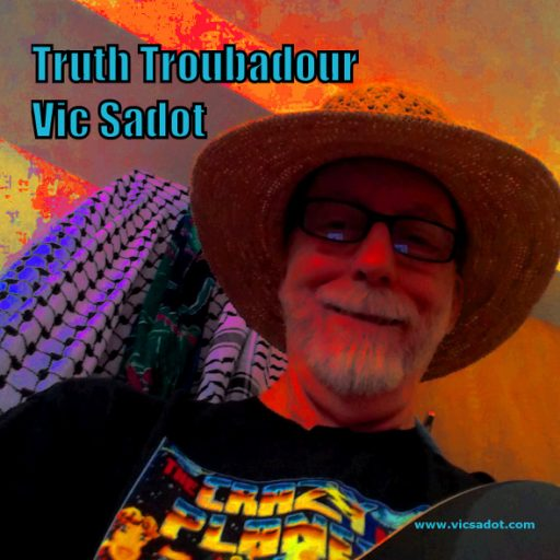 cropped-vic-sadot-thumbnail-psychedelic-berkeley-art-poster_text_cover-home-cp-t-shirt-nov-9-2016_506x484-inches.jpg
