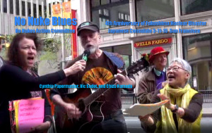 Fukushima4thAnniversary-text_Vic-Sadot_Cynthia-Papermaster_Chizu-Hamada_GetFiredUpNow!-JapaneseConsulate-SanFrancisco3-11-15-IWJ-SF-Ustream-screenshot