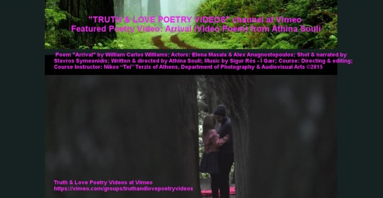 Arrival_Athina-Souli_Vimeo_Truth&LovePoetry_vic-sadot-screenshot-berkeley-calling-text_1257x651