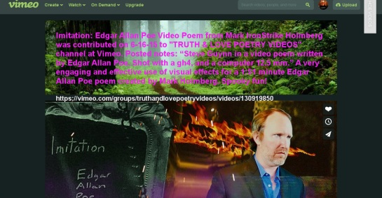 Imitation-Edgar-Allan-Poe-Vimeo-video-poem-Mark-Holmberg_Truth&LovePoetry_vic-sadot-screenshot1257x653