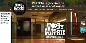 Woody-Guthrie-Center_website_Tulsa-OK_vic-sadot-screenshot-BBBlog-text1258x636