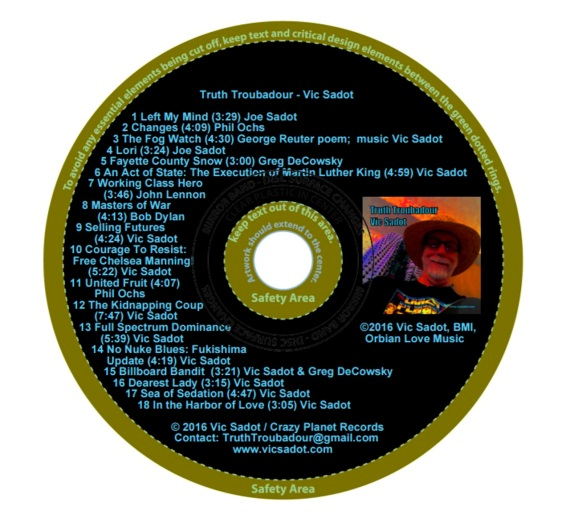disc-label_truth-troubadour_vic-sadot-screenshot_discmakers_onlinedesign-proof