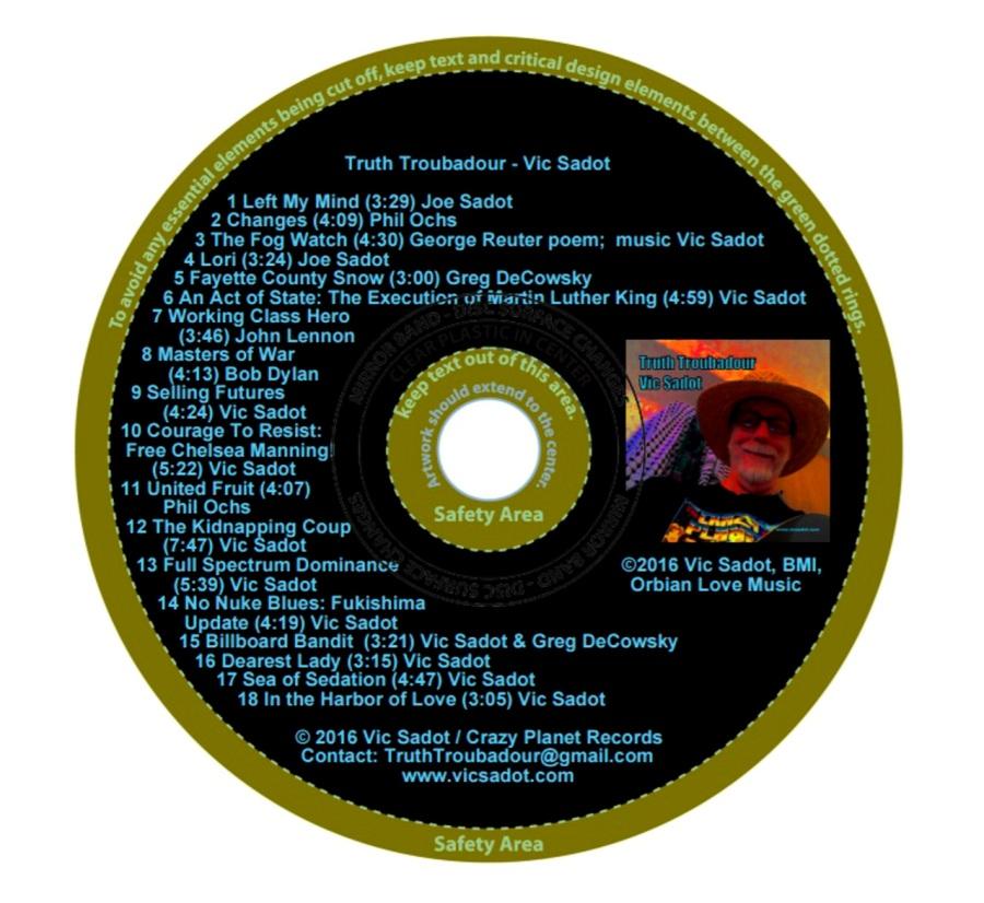 disc-label_truth-troubadour_vic-sadot-screenshot_discmakers_onlinedesign-proof