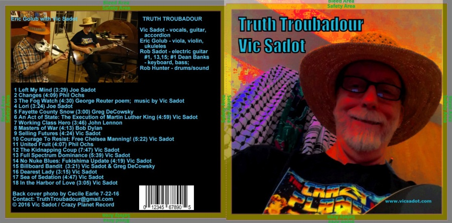 truth-troubadour-cd-vic-sadot-screenshot-discmakers-onlinedesign300px