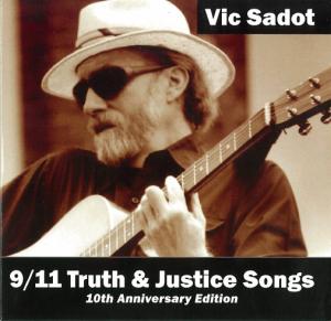 911truthjustice_cd-cover300x_vic_sadot9-11-11