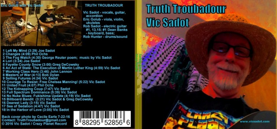 truth-troubadour-cd-vic-sadot-screenshot-discmakers-onlinedesign