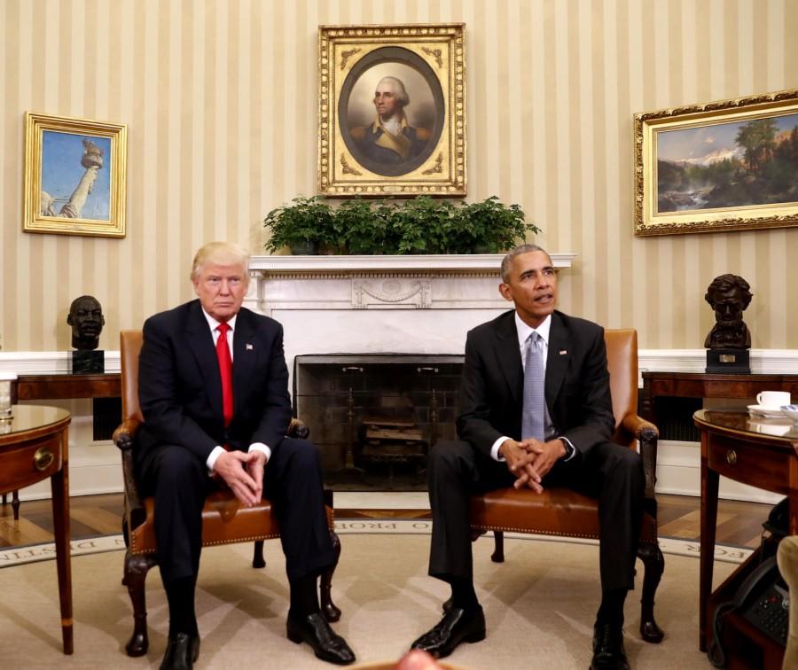 trump-obama_la-times-crop_20161110
