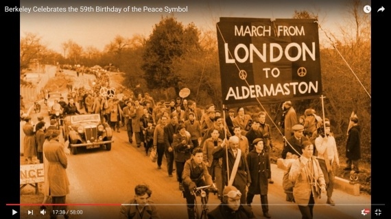 london-to-aldermaston-march_april-21-1958_berkeley-celebrates-peace_vic-sadot