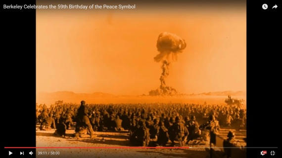 usa-desert_a-bomb_test_colorized_vic-sadot