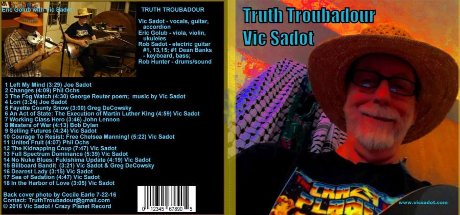 TruthTroubadour_back-front-cover-preview-version