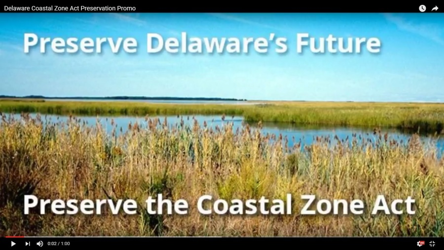 1-Delaware-Coastal-Zone-Act-Preservation-Promo_screenshot_vic-sadot