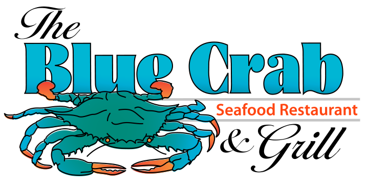 Blue Crab Grill logo.png