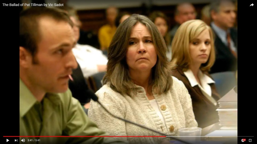 Congressional-hearing_Kevin-Mary-Tillman_Jessica-Lynch_The-Ballad-Of-Pat-Tillman-screenshot-vic-sadot