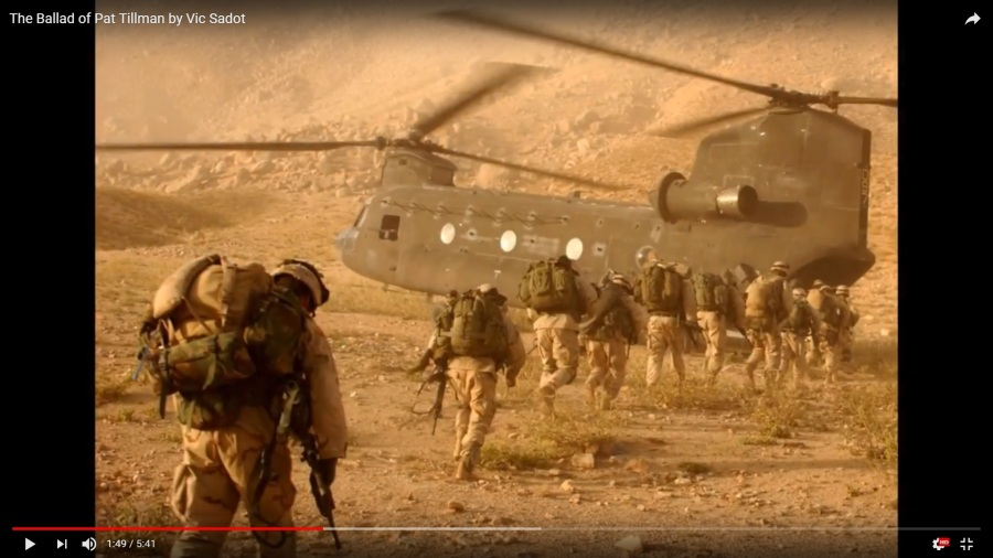 Troops-move-to-board-helicopter_The-Ballad-Of-Pat-Tillman_2017-video-screenshot-vic-sadot