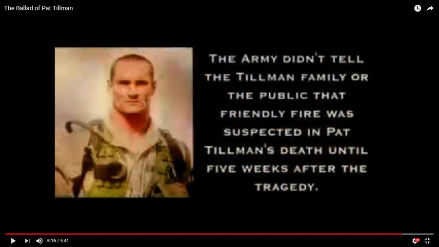 US-Army_hold-on-Friendly-Fire-suspicion_The-Ballad-Of-Pat-Tillman-screenshot-vic-sadot