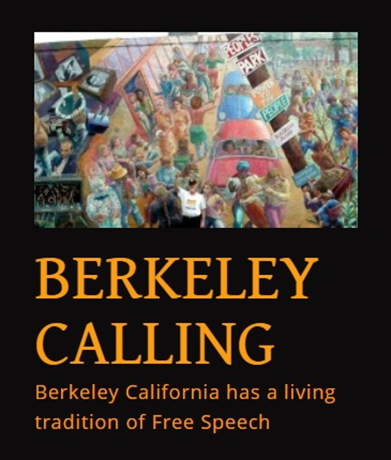 Berkeley-Calling-Blog_screenshot-logo-crop_4-20-18_Project-Censored_MLK-50th_William-Pepper_Vic-Sadot