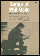 celebrating-phil-ochs-songs-of-phil-ochs-1964_discography-songs-songbooks