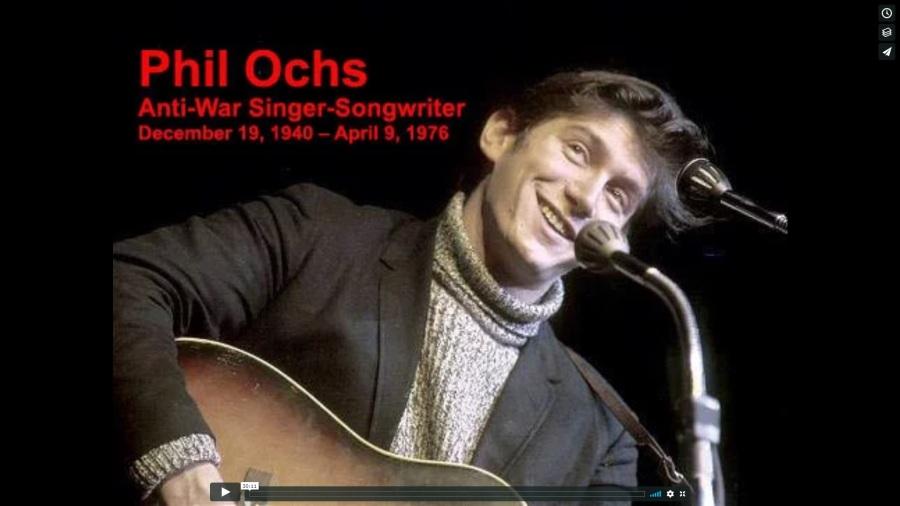Phil-Ochs_Anti-War_Singer-Songwriter_1973-DC-Interview_Vimeo-thumbnail-screenshot
