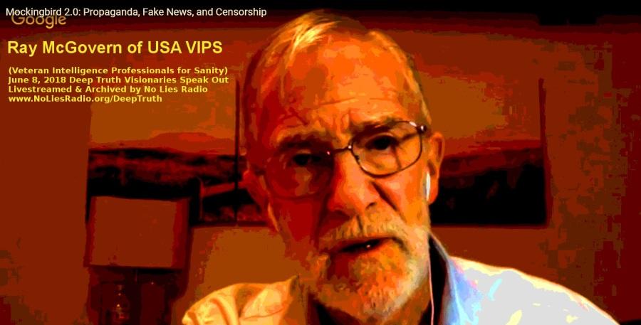 Ray-McGovern_NoLiesRadio_DeepTruthVisionariesSpeakOut-Poster6-08-18_vicsadot-screenshot-art